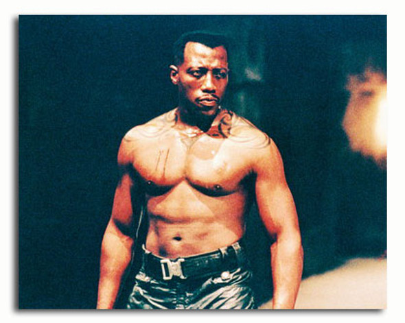 (SS3038776) Wesley Snipes Movie Photo