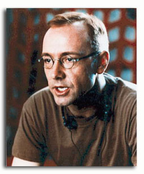 (SS3038815) Kevin Spacey Movie Photo