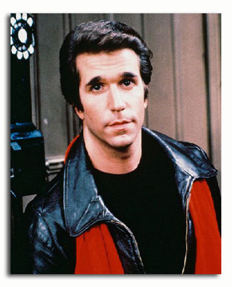 (SS3039335) Henry Winkler  Happy Days Movie Photo