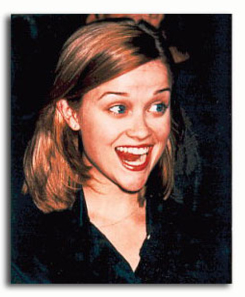 (SS3039361) Reese Witherspoon Movie Photo