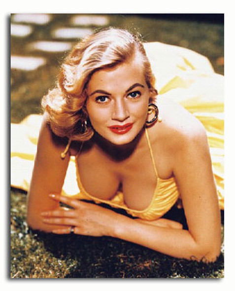 (SS3040882) Anita Ekberg Movie Photo