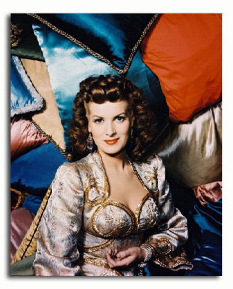 (SS3040895) Maureen O'Hara Movie Photo