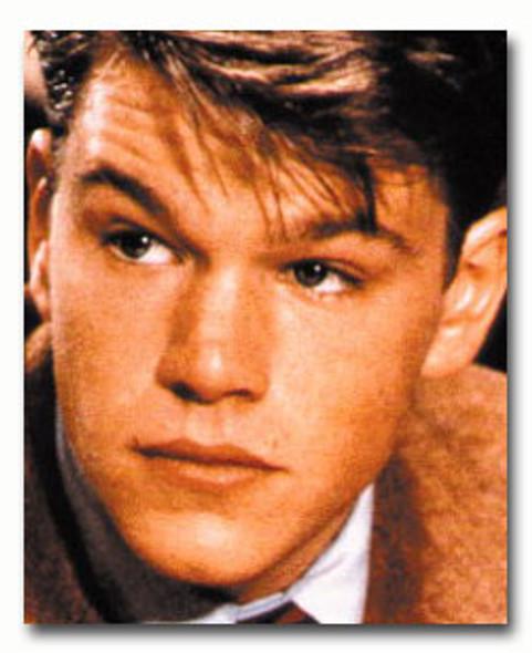 (SS3041038) Matt Damon Movie Photo