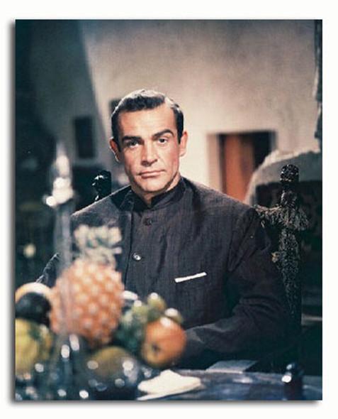 (SS3041116) Sean Connery Movie Photo