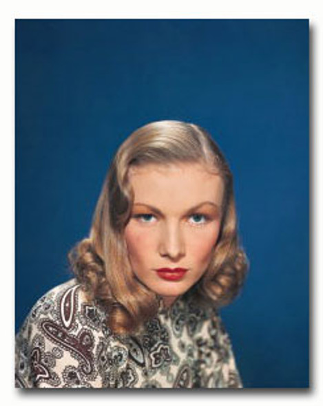 (SS3041142) Veronica Lake Movie Photo