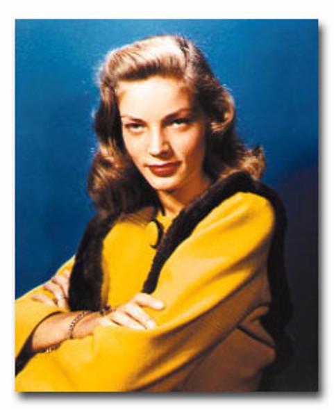 (SS3041181) Lauren Bacall Movie Photo