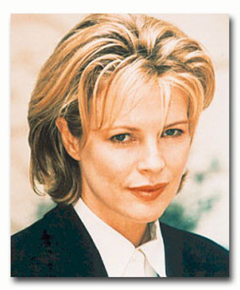 (SS3041662) Kim Basinger Movie Photo