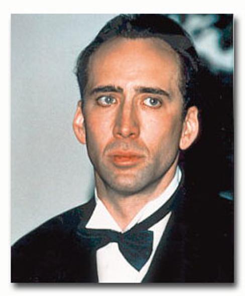 (SS3041974) Nicolas Cage Movie Photo