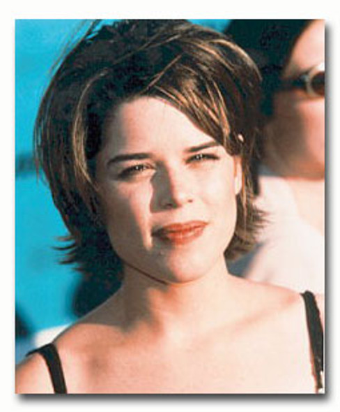 (SS3042065) Neve Campbell Movie Photo