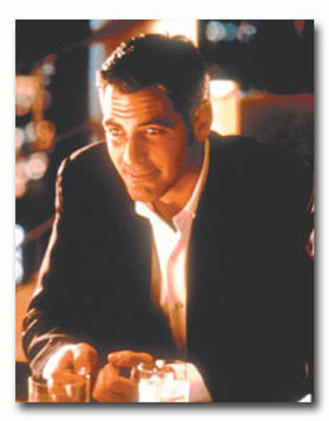 (SS3042273) George Clooney  Out of Sight Movie Photo