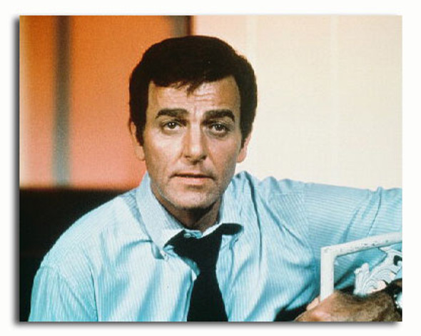 (SS3042325) Mike Connors  Mannix Movie Photo