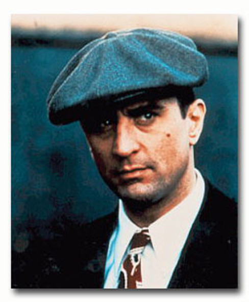 (SS3042546) Robert De Niro  Once Upon a Time in America Movie Photo