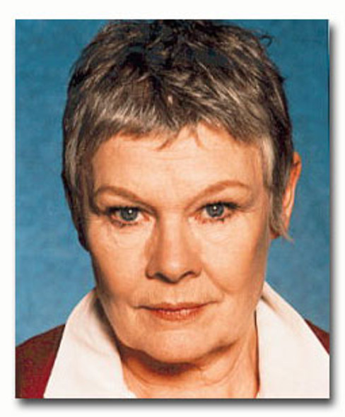(SS3042559) Judi Dench Movie Photo