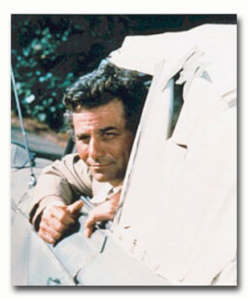 (SS3042923) Peter Falk Movie Photo