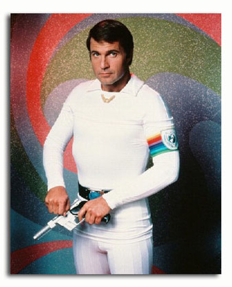 (SS3043183) Gil Gerard  Buck Rogers in the 25th Century Movie Photo