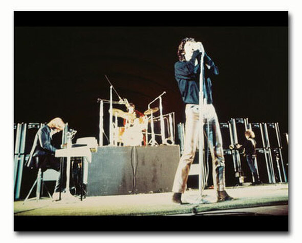 (SS3066427) The Doors Music Photo