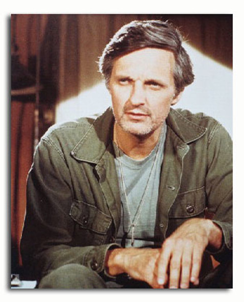 (SS3070444) Alan Alda  M*A*S*H Movie Photo