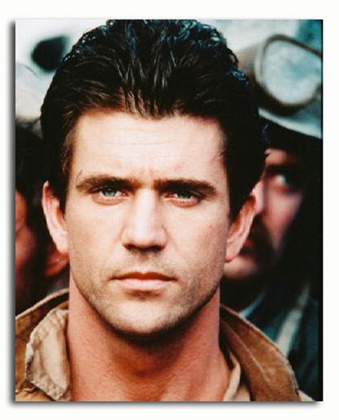 (SS3070483) Mel Gibson Movie Photo