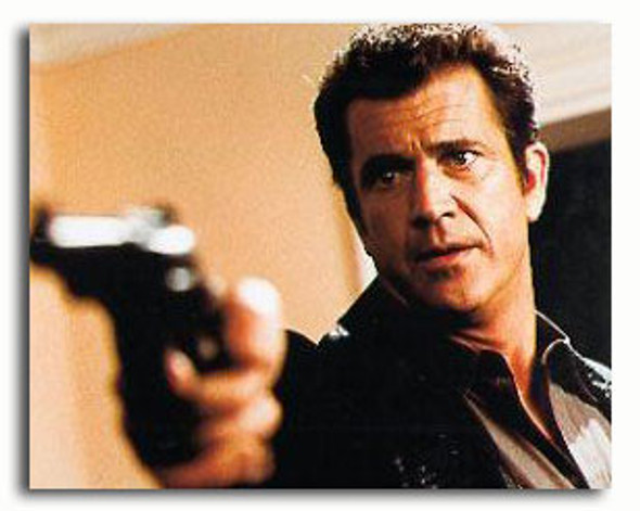(SS3070574) Mel Gibson Movie Photo