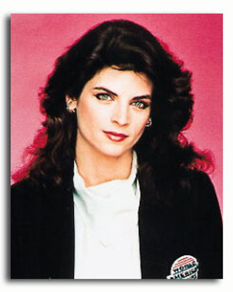 (SS3070665) Kirstie Alley Movie Photo