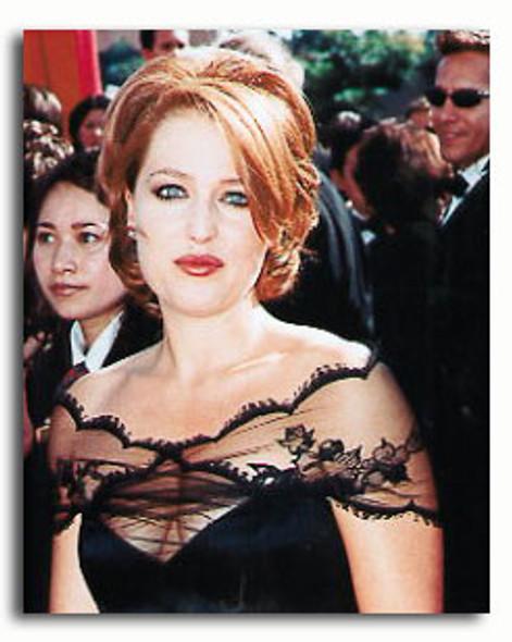 (SS3070704) Gillian Anderson Movie Photo
