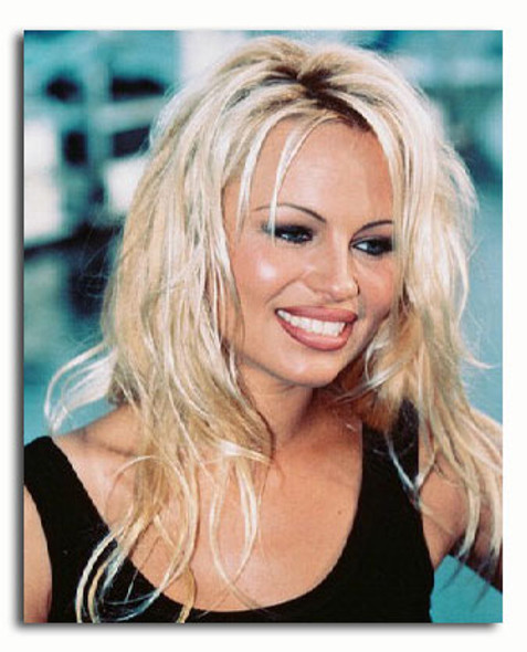 (SS3070743) Pamela Anderson Movie Photo