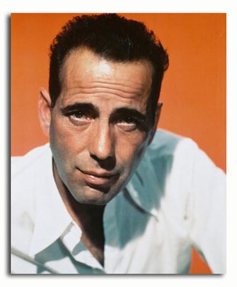 (SS3071029) Humphrey Bogart Movie Photo