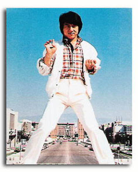 (SS3071276) Jackie Chan Movie Photo
