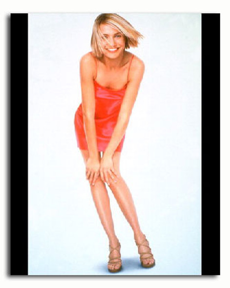 (SS3071757) Cameron Diaz Movie Photo