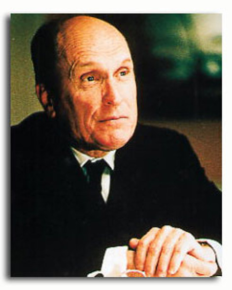 (SS3071900) Robert Duvall Movie Photo