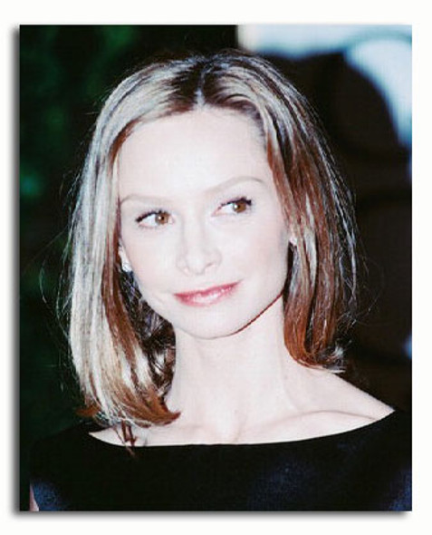 (SS3072069) Calista Flockhart Music Photo
