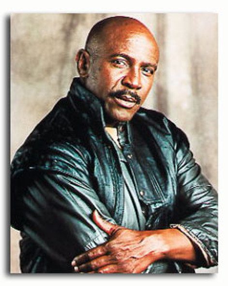 (SS3072212) Louis Gossett Jr. Movie Photo