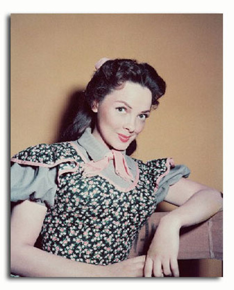 (SS3072264) Kathryn Grayson Movie Photo
