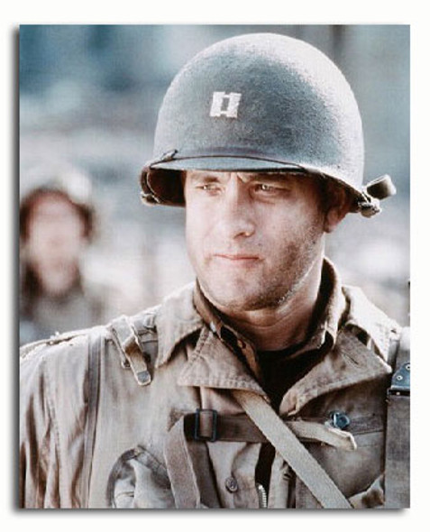 (SS3072355) Tom Hanks  Saving Private Ryan Movie Photo