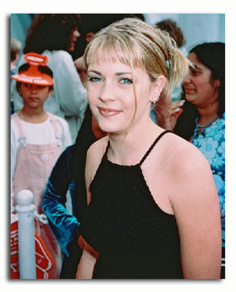 (SS3072420) Melissa Joan Hart Movie Photo