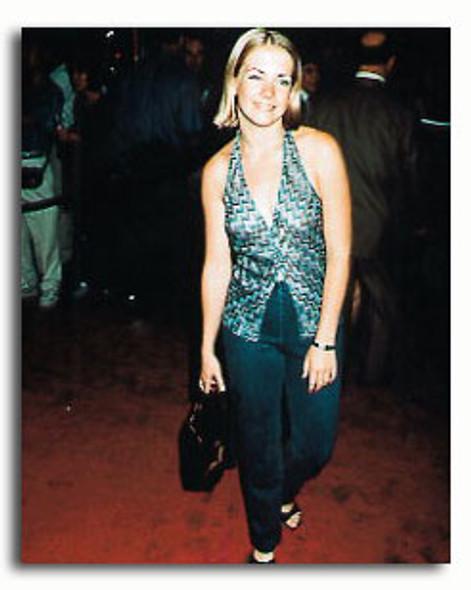 (SS3072433) Melissa Joan Hart Movie Photo