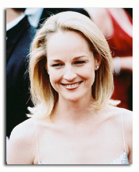 (SS3072615) Helen Hunt Movie Photo