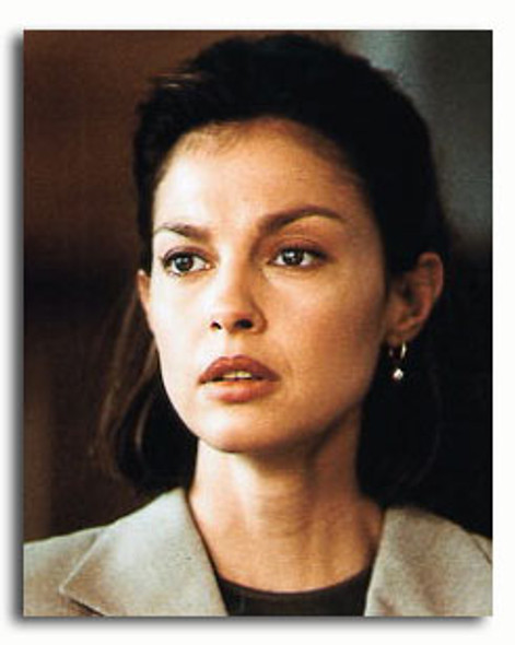 (SS3072849) Ashley Judd Movie Photo