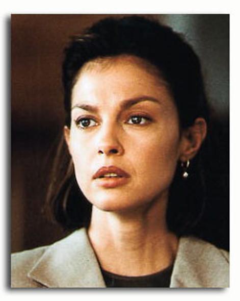 (SS3072849) Ashley Judd Movie Photo