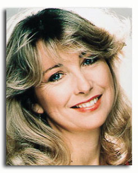 (SS3077347) Teri Garr Movie Photo