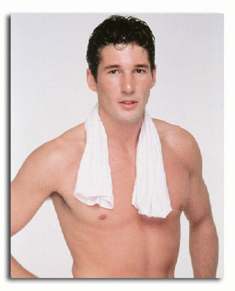 (SS3077451) Richard Gere Movie Photo