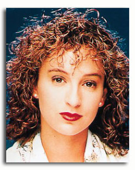 (SS3077542) Jennifer Grey Music Photo