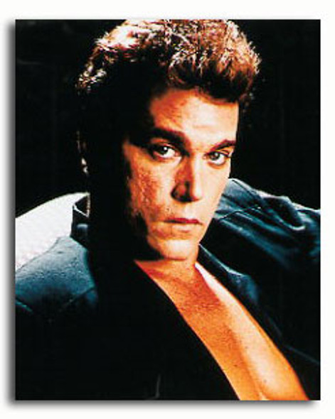 (SS3078439) Ray Liotta  Goodfellas Movie Photo