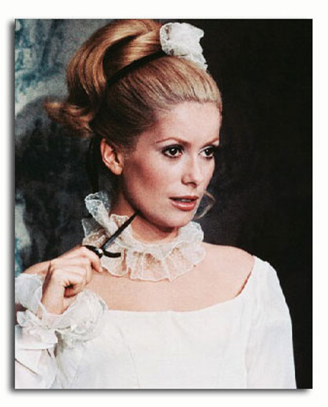(SS3082547) Catherine Deneuve Movie Photo