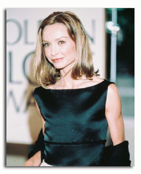 (SS3082898) Calista Flockhart Music Photo