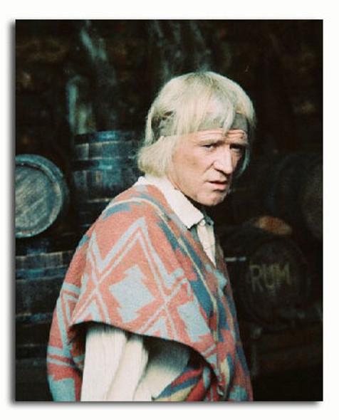 (SS3083236) Richard Harris  A Man Called Horse Movie Photo