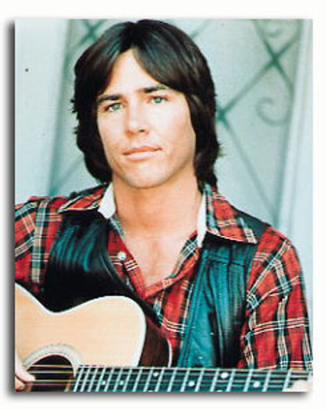 (SS3083275) Richard Hatch Movie Photo