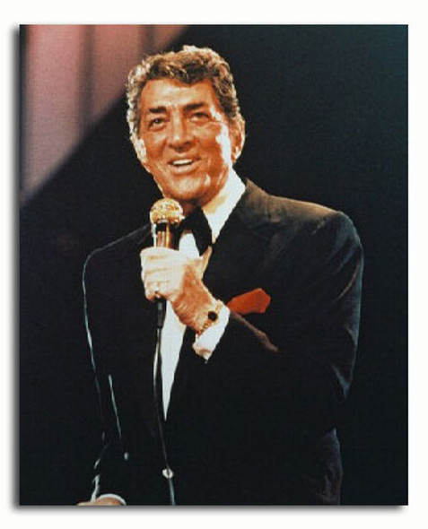(SS3083860) Dean Martin Music Photo