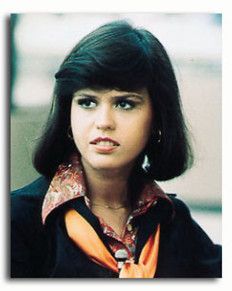 (SS3084354) Marie Osmond Music Photo