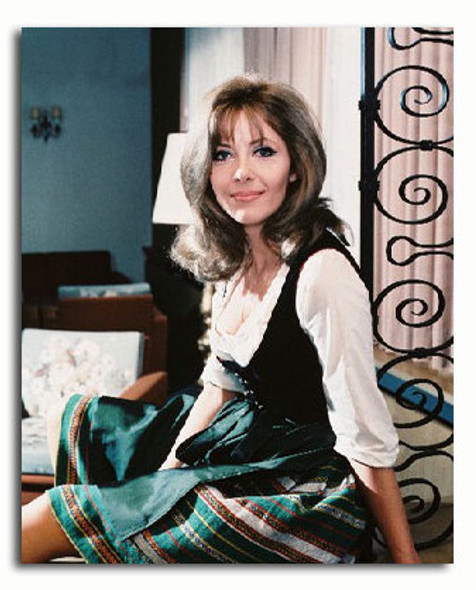 (SS3084523) Ingrid Pitt Movie Photo